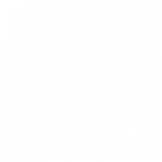 Commercial Audio/Video