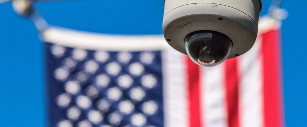 Commercial Audio/Visual Systems