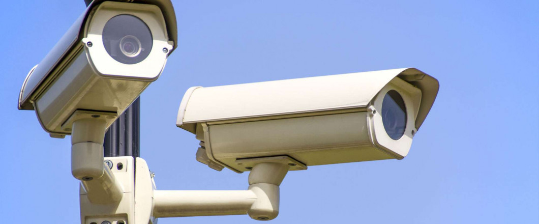 Surveillance and Monitoring