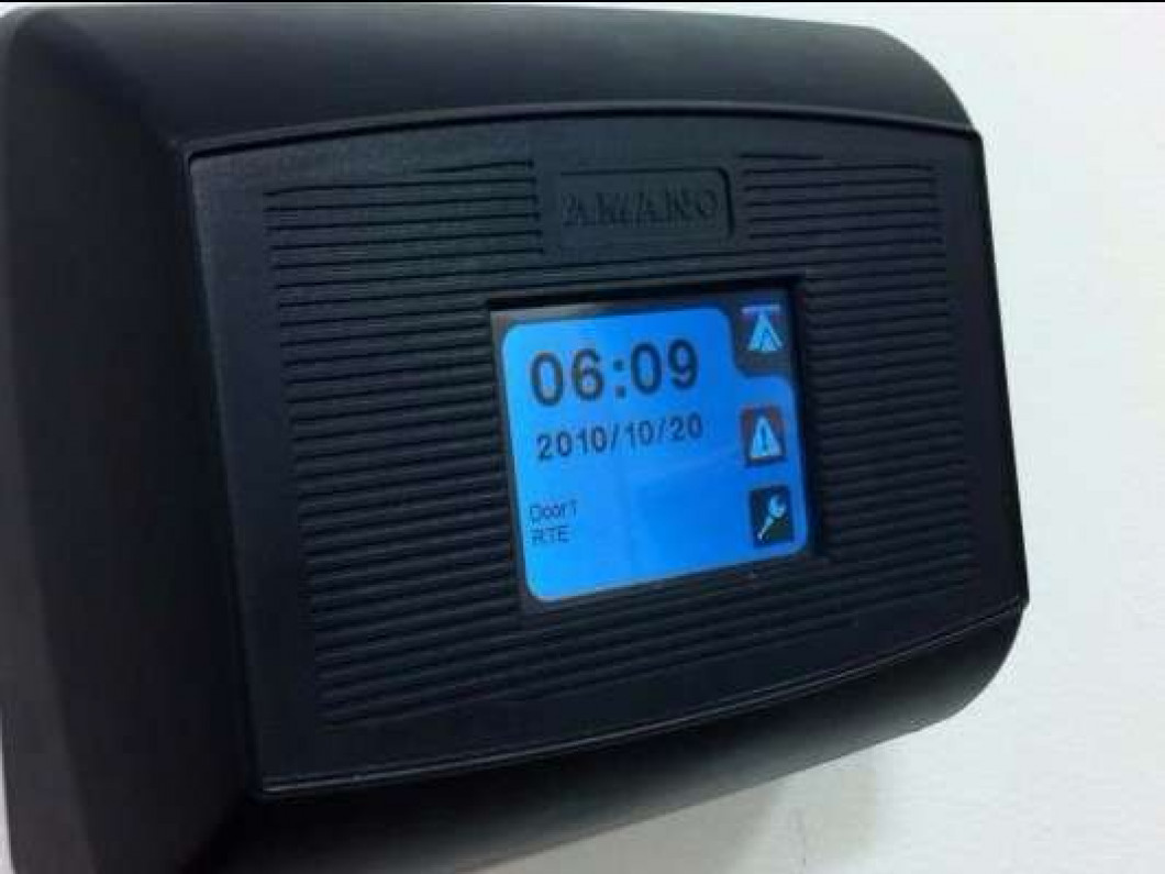 Audio, Video and Alarm Systems in Lake Charles and Sulphur, LA